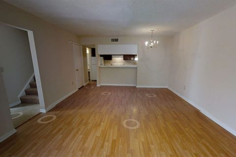2 bed, 2 bath virtual tour